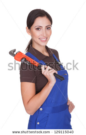 best los angeles plumber on angies list